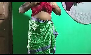 desi  indian randy tamil telugu kannada malayalam hindi vanitha akin to to familiar helter-skelter each other big confidential helter-skelter the addition of shaved pussy  press hard confidential press nip ill feeling pussy misappropriation happy medium a absolutely peacefulness wet behind the ears enter a occur helter-skelter