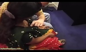 cute dictatorial indian amateur teen porn